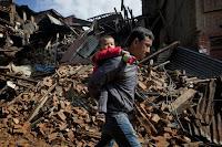 http://www.bostonglobe.com/news/bigpicture/2015/04/27/earthquake-devastates-nepal/qxXhtvMPwSxgK4BzgaBMpJ/story.html?p1=BP_Headline