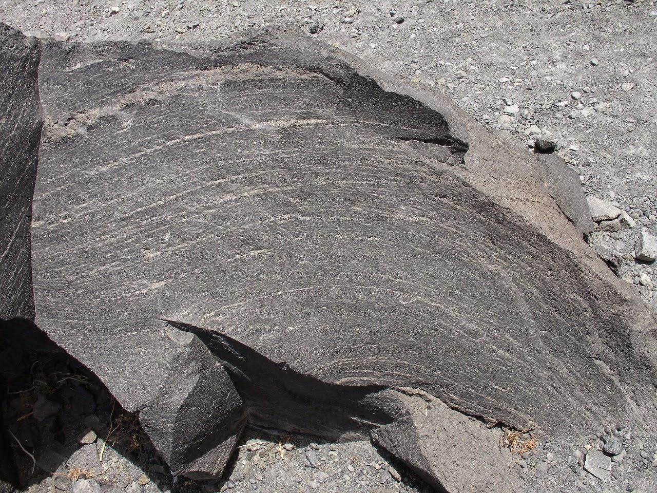 Batuan Beku