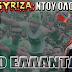 ΣΑΠΙΛΑ και ΑΝΘΕΛΛΗΝΙΣΜΟΣ από το SYRIZA: ΠΑΝΗΓΥΡΙΖΟΥΝ για τους ΛΑΘΡΟΜΕΤΑΝΑΣΤΕΣ! (Θέμα χρόνου ο ΑΦΑΝΙΣΜΟΣ των ΕΛΛΗΝΩΝ από την ΙΔΙΑ τους την ΠΑΤΡΙΔΑ)