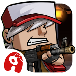 Download Zombie Age 2 v1.1.1 Full Game Apk