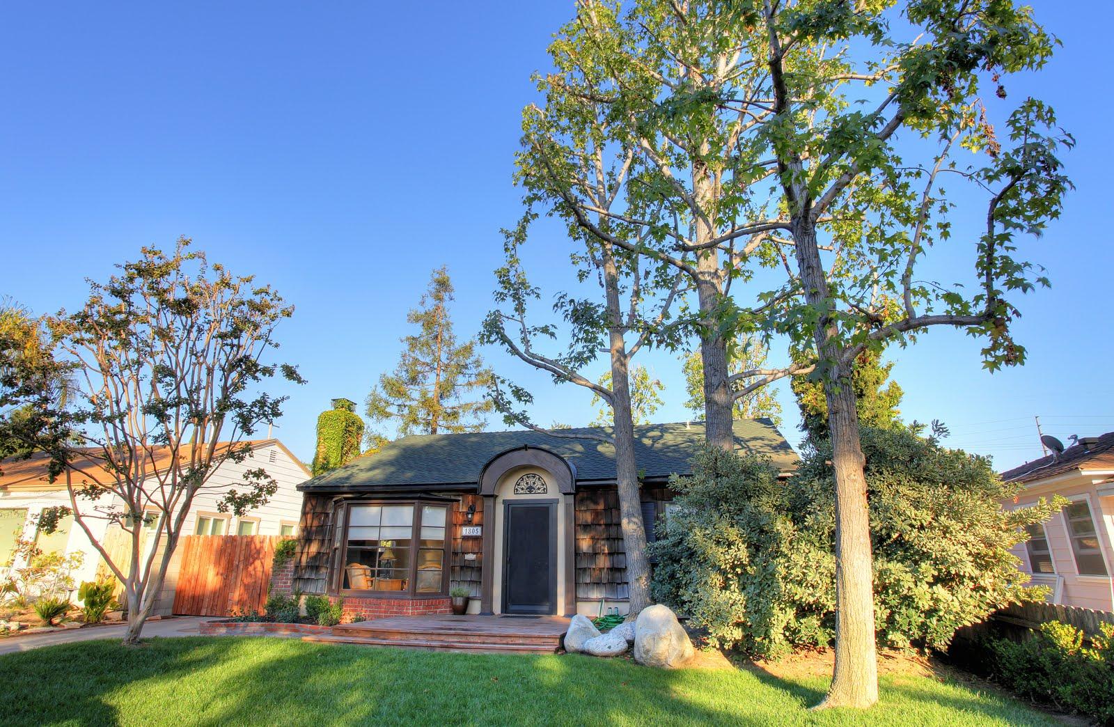 The Orange County Real Estate Blog by Casey Elliott: 10/15/11