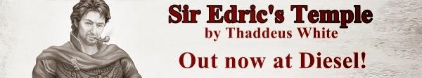 http://www.diesel-ebooks.com/item/SW00000373077/White-Thaddeus-Sir-Edric-s-Temple/1.html