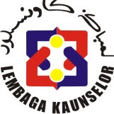 Kaunselor Berdaftar  Lembaga Kaunselor Malaysia ( KB02534 )