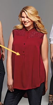 fully coutured: nicole miller meets simplicity 8140