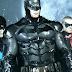 Batman Arkham Knight anuncia Seasson Pass com novas histórias e novos vilões