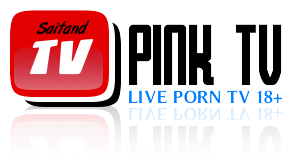 Pink Tv 18+ | Watch Adult Porn Pink Tv Live Streaming Free Play Now
