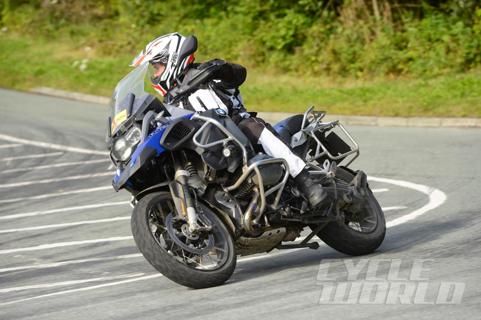 http://motorcyclesky.blogspot.com/olgallery/129395/129406/8