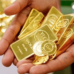 Tips cara memulai investasi emas yang aman