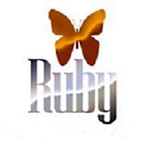 RUBY'S DESIGNS