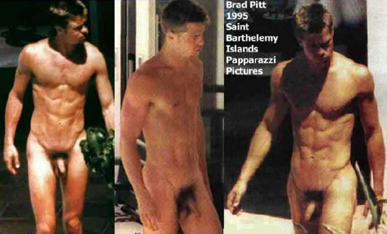 cop bound nude fake