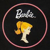 ♥ Barbie Vintage