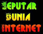 Seputar Dunia Internet