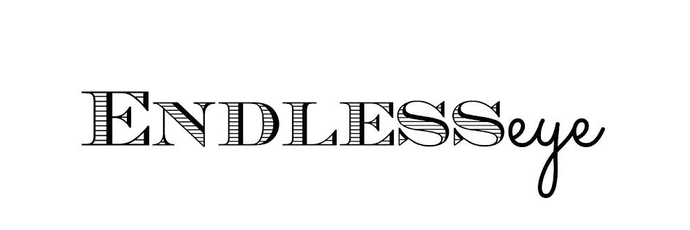 EndlessEye
