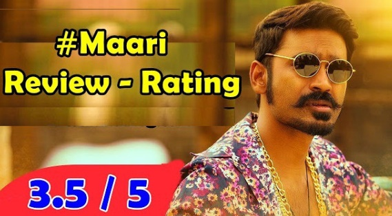 Maari-Movie-Review-Rating