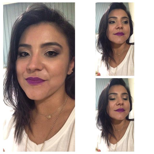 Hair Brasília 2015