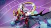 Yu-Gi-Oh! Arc-V Episode 23 Subtitle Indonesia