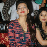 Kajal+Agarwal+Latest+Photos+at+Govindudu+Andarivadele+Movie+Teaser+Launch+CelebsNext+8291