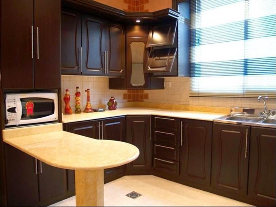 Home Decor Fantastic Granite Kitchen Table