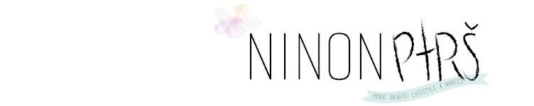 NinonPtrs