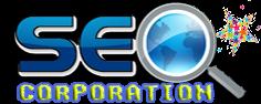 SEO CORP - Belajar SEO | WebMaster | SEM | SERP