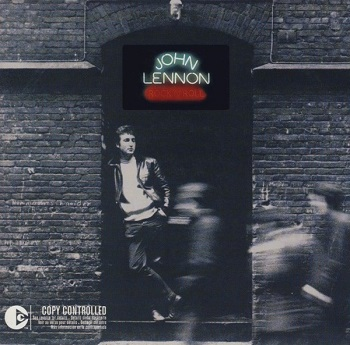 lennon latino personals Online shopping from a great selection at cds & vinyl store.
