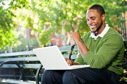 Noções básicas sobre como ganhar dinheiro com Autoresponder!