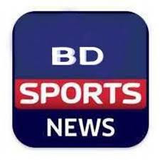 Sports News In Bangladesh