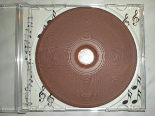 letra de la cancion chocolate de kumbia: