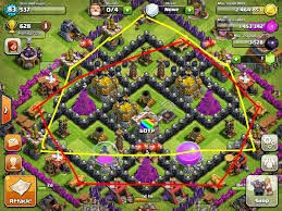 http://www.updateceria.com/2015/01/clash-of-clans-top-8-tips-trik-dan.html