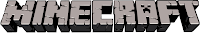 Minecraft Logo