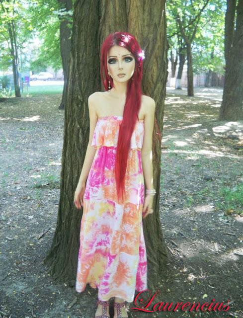 Foto-Anastasiya-Shpagina_3