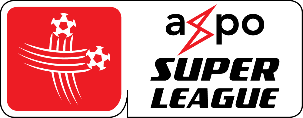 switzerland super league