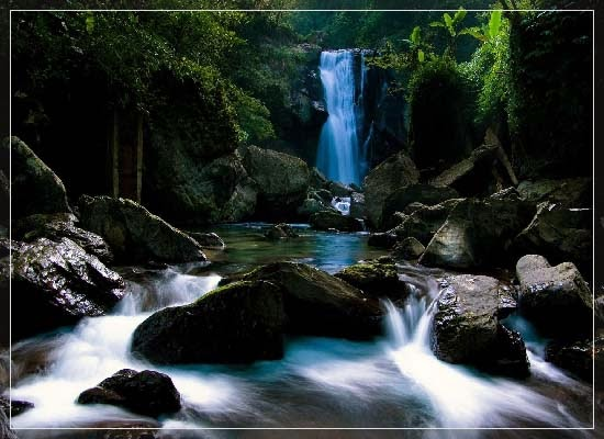 Water Scenes Wallpapers Download for Free