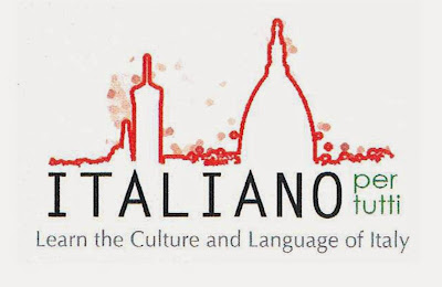Learn Italiano Online