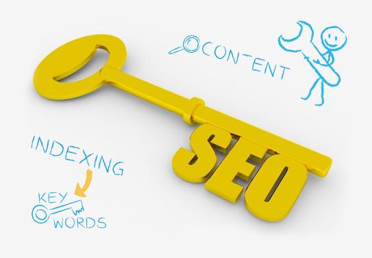 Cara Menulis Aritkel Dan Membuat konten Blog SEO Friendly