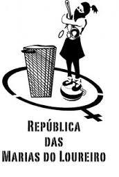 República das Marias do Loureiro