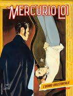 Mercurio Loi #10
