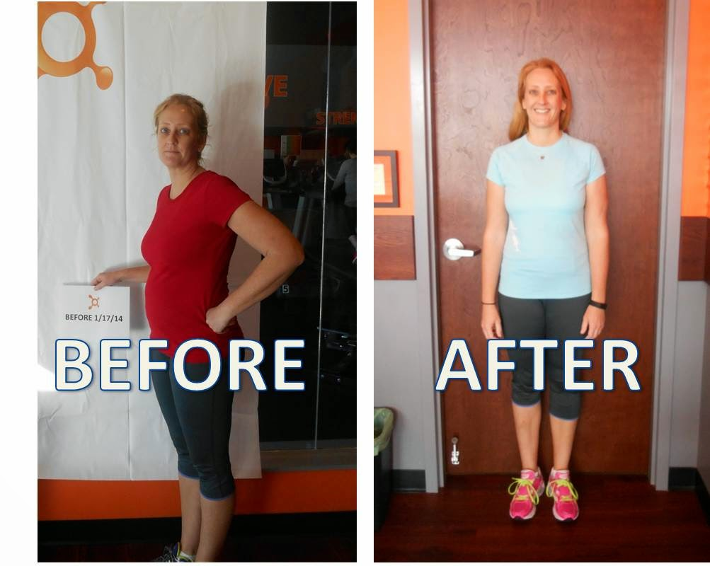The topax and weight loss increase your