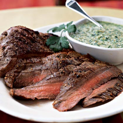 how to tenderize and cook bblade steak