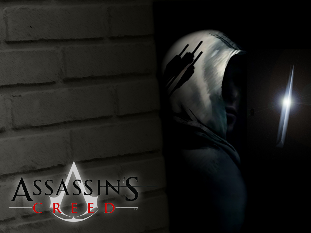 http://1.bp.blogspot.com/-N9LbeIYVGXA/ThhyYPpF_LI/AAAAAAAAF8g/hKp83J_MnoE/s1600/assassin%2527s-creed-wallpaper-hd-11.jpg