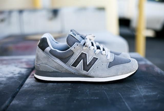 zapatillas new balance famosas