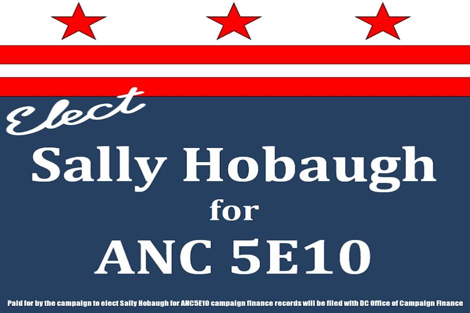 ANC 5E10
