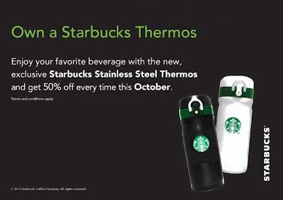 starbucks-thermos