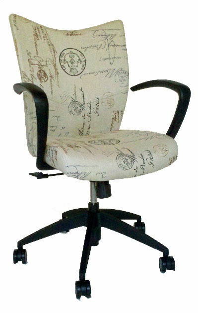 unique office chairs