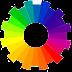 Widget untuk Mengganti Warna Background secara Otomatis