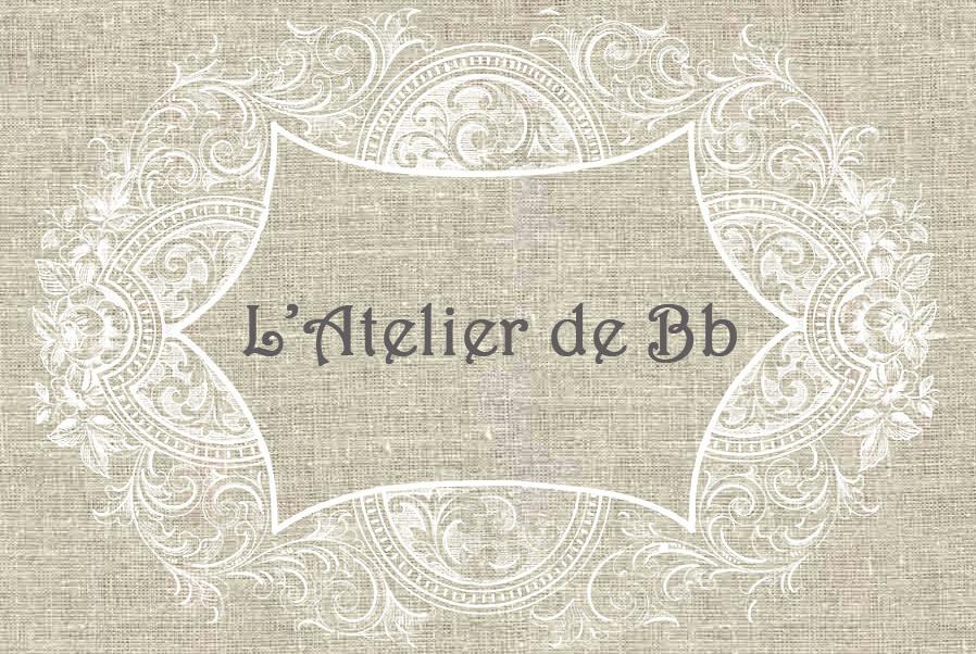 l'Atelier de Bb