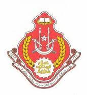 Jawatan Kerja Kosong Majlis Agama Islam dan Adat Istiadat Melayu Kelantan logo