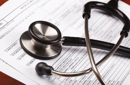 Private Krankenversicherungen