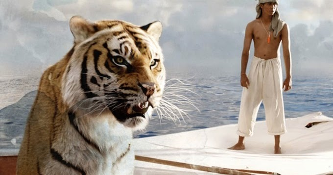 rants within the undead god  the life of pi u2019s argument for