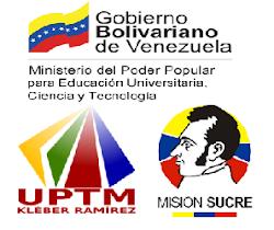 UPTM-KR-FUNDACION MISION SUCRE